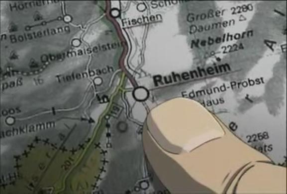 File:Ruhenheim map.png