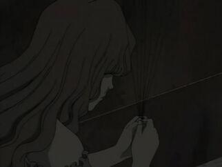 34. At the Edge of Darkness.avi snapshot 10.30 -2012.11.12 14.15.44-