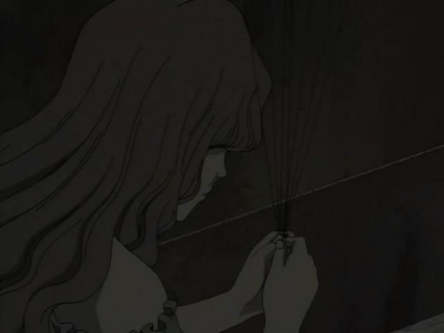File:34. At the Edge of Darkness.avi snapshot 10.30 -2012.11.12 14.15.44-.jpg