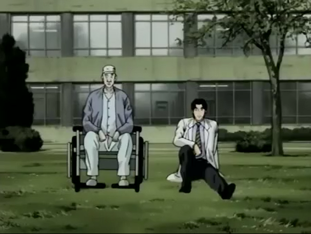 File:Ep04.png