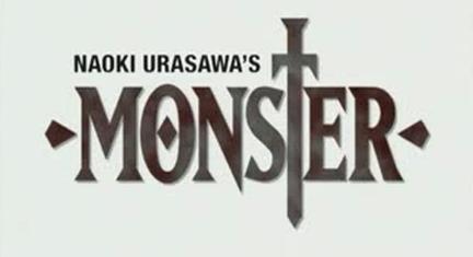 Monster logo!!!