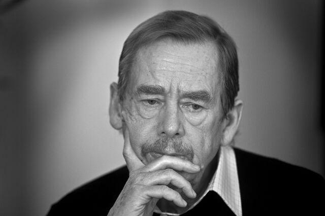 File:Vaclav Havel.jpg