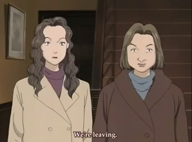 File:Ep14-02.png