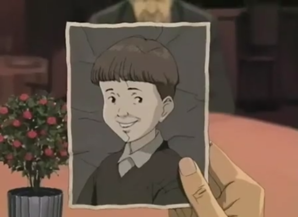 File:Ep47-3.png