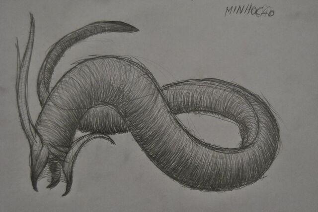 File:Minhocao2.jpg