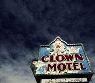 ClownMotel