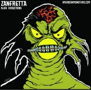 Zanfretta4