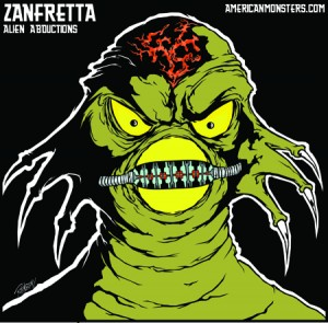 File:Zanfretta4.jpg