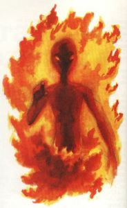 File:FireDemon.jpg
