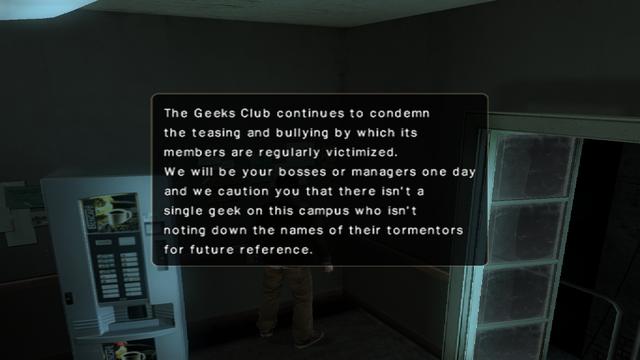 File:Geek Club.png