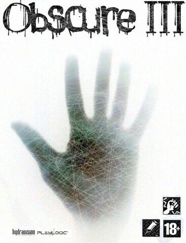 File:ObsCure III.jpg