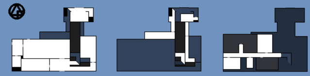File:Frat House Map.png