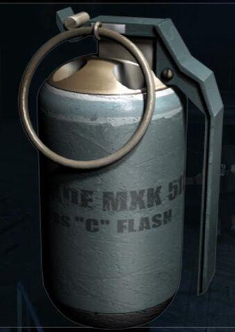 File:Flash Grenade.jpg