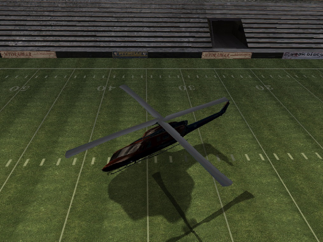 File:Helicopter2D.png