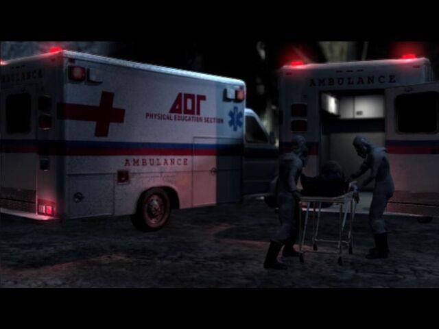 File:Ambulance2.jpg
