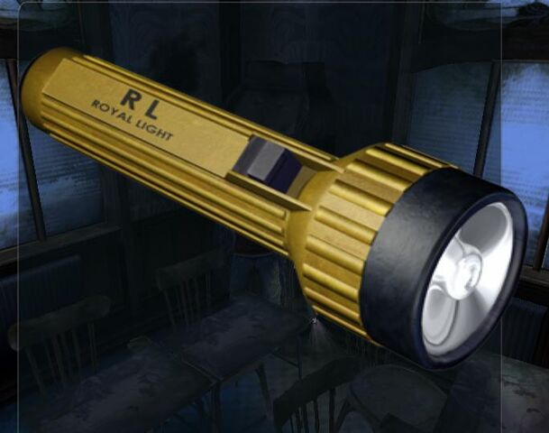 File:Flashlight 2.jpg