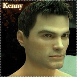 File:Kennyobszo22.jpg