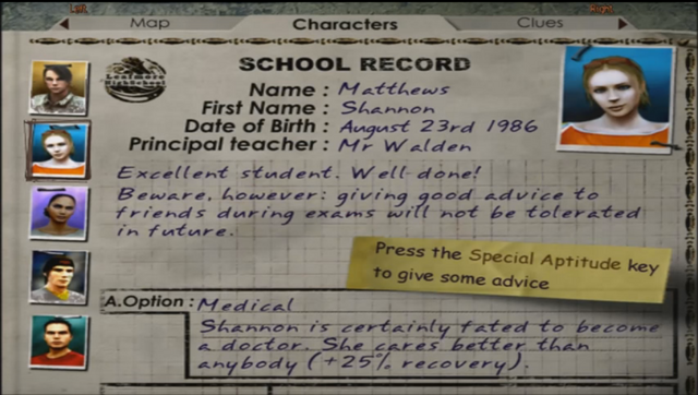 File:School Record Sh.png