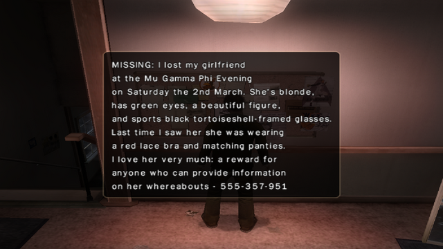 File:Missing Girlfriend.png