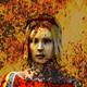 File:Avatar shann.jpg