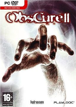 File:256px-ObsCureII cover.jpg