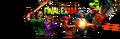 Thumbnail for version as of 01:56, September 26, 2013