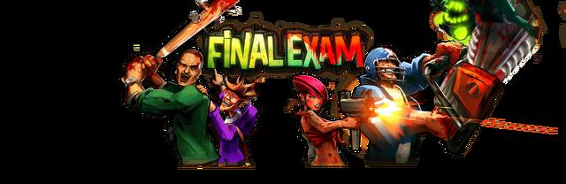File:Finalexam-1.png