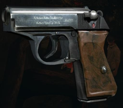 File:Old Pistol.jpg