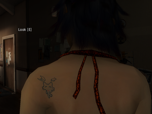 File:Mei's tattoo.png