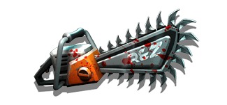 File:FinalExam-Chainsaw.png