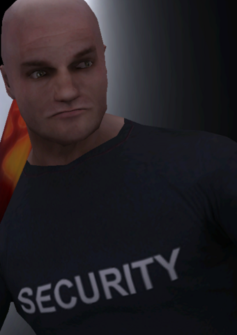 File:Bouncer.png