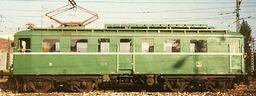 1943.xBBx~LEOx E1.435~0013.71 Ganz.LVII~BHEV.0081