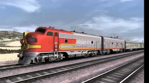 1946.xBBx~LDxx.AARx 1m435~0030m68 EMxx