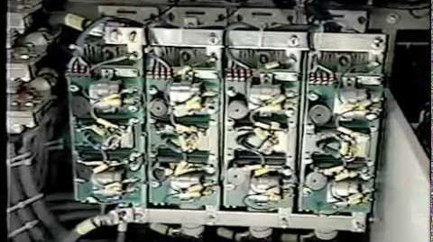 1991.xBBx~LHxx.AARx 1m435~0021m03 GExx.Pxxx~AMTK.0001 Vid0