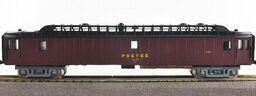 1927.2xx2~PRPO E1.435~0000.00 XXXX.PRPO~SNCF.0000