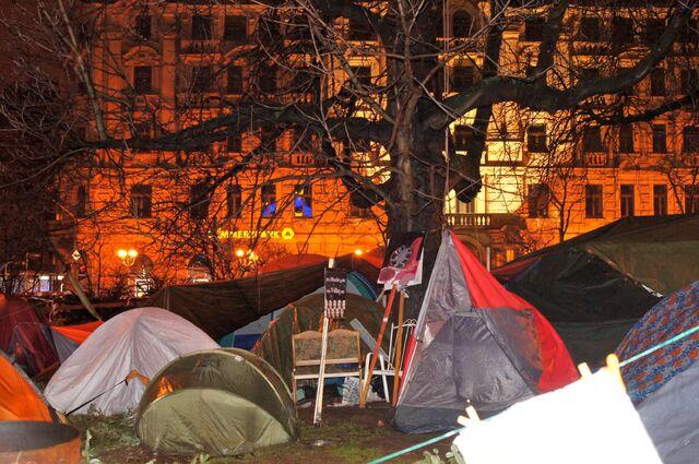 File:Encampment.jpg