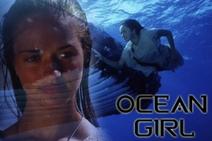 Wikia-Visualization-Main,oceangirl