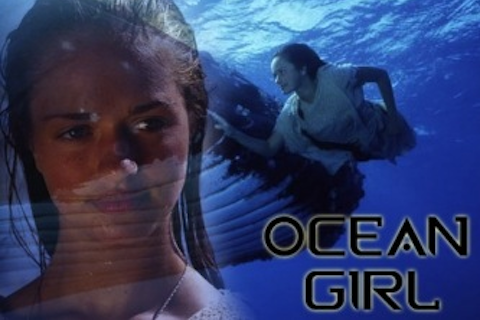 File:Wikia-Visualization-Main,oceangirl.png