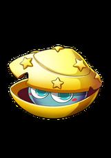Char 4 r1 sun es0 r1