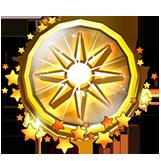 Element sun