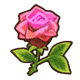 File:Rose icon.png