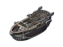 File:Ghost hull.png