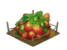 File:Strawberry Thumbnail.png