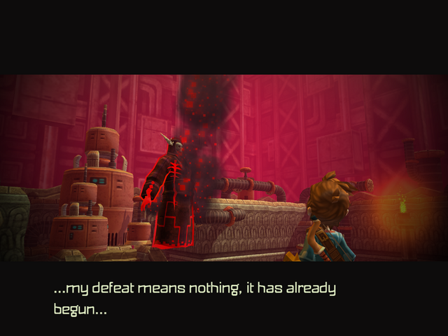 File:Shadow Mesmeroth defeated.png