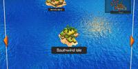 Southwind Isle