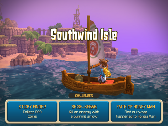 File:Hero Approaches Southwind Isle.png
