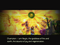 Thumbnail for version as of 11:53, July 15, 2014