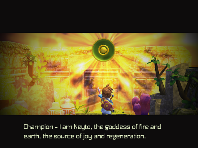File:Neyto speaks through Emblem of Earth.png