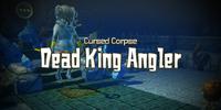 King Angler