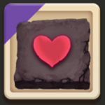 Cure Spell Icon